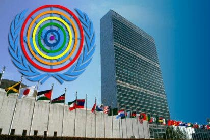 """El Vaticano agradece a la ONU la aprobación del tratado antinuclear, """"un nuevo paso hacia la paz"""""""