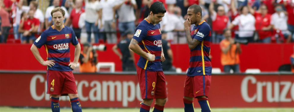 Para comprar a Coutinho, el Barça incluiría en la oferta a un amigo de Messi
