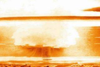 """Los obispos europeos y estadounidenses advierten de las """"consecuencias devastadoras"""" de una guerra nuclear"""