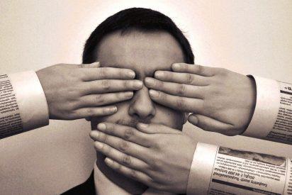 Cataluña: Del editorial único al control de los medios