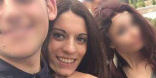 Los secretos del móvil de la desaparecida Diana Quer quedan por fin al descubierto