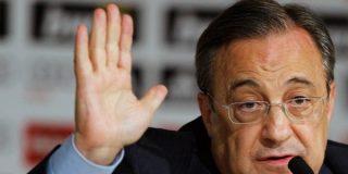 Florentino Pérez toma el mando en Los Ángeles: El 'bombazo' a anunciar en menos de 10 días