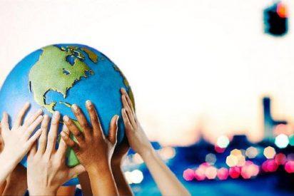 Los ODS y la Laudato Si'