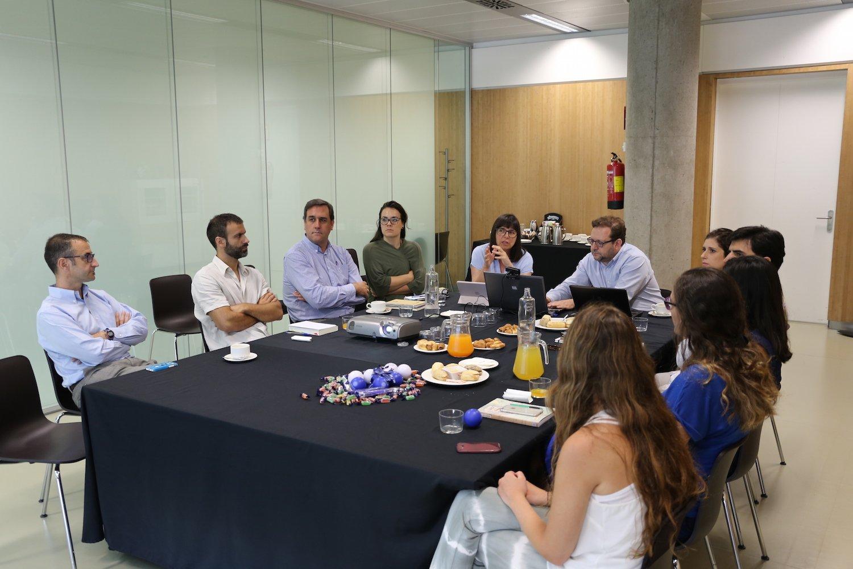 Nuevo máster en Loyola en Desarrollo Inclusivo y Sostenible