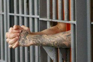 El tiempo del preso es tiempo de Dios