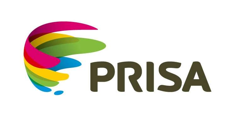 El Grupo PRISA vende Media Capital a la francesa Altice