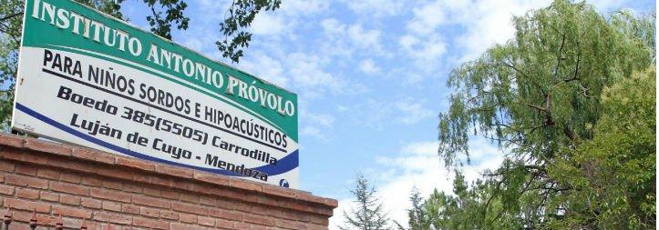 La Santa Sede nombra a un comisario apostólico para investigar los abusos en el Próvolo