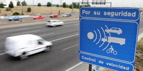 ¿Quieres saber dónde ha puesto la DGT los nuevos 20 radares para freirnos a multas este verano?