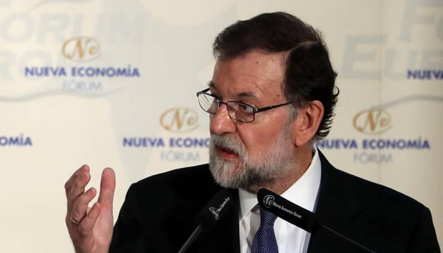 El PP ganaría las elecciones y el PSOE amplía a 4 puntos su ventaja sobre Podemos