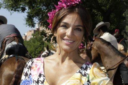 Raquel Bollo se liga a un millonario y piensa en boda