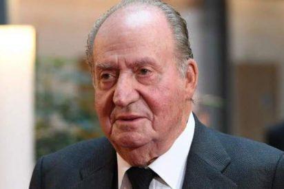 """""""Juan Carlos I es un adicto al sexo, llegó a tener 10 amantes a la vez"""""""
