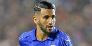 Monchi puede dejar al Barça sin su opción 'low cost' para sustituir a Neymar