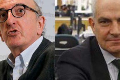 El magnate de la comunicación Jaume Roures quiere meter entre rejas a una periodista de El País