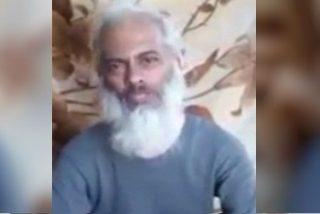 Yemen confirma que el Padre Tom