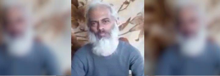 """Yemen confirma que el Padre Tom """"está vivo"""" y que se sigue trabajando por su liberación"""