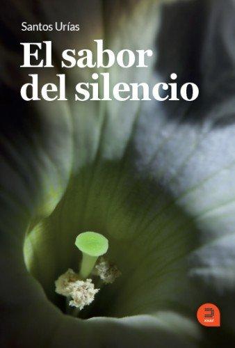 El sabor del silencio