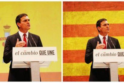 """Álvárez de Toledo: """"El odio visceral del PSOE a la derecha es más poderoso que su amor a la igualdad"""""""