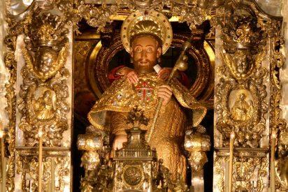 Santiago Apóstol, el santo que introdujo el cristianismo en España