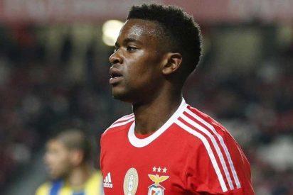 El jugador portugués que no quiere ir al Barça tras ver cómo tratan a Semedo