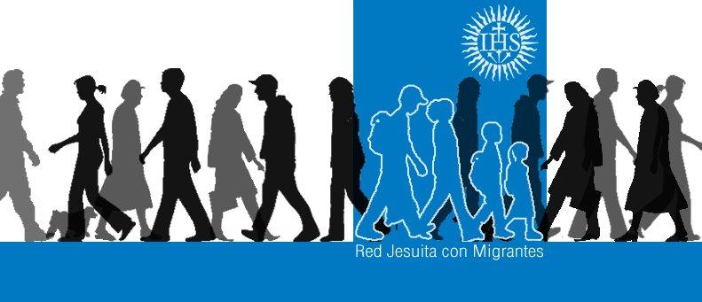 El Servicio Jesuita a Refugiados lanza 315 iniciativas para favorecer la inclusión de refugiados