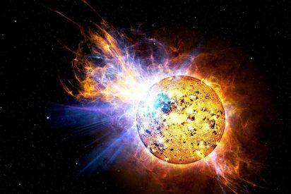 [VÍDEO] Todos los detalles sobre la misión al Sol en 2018
