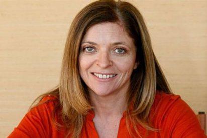 Sonia Franco, nueva directora de Comunicación y Marketing de Garrigues