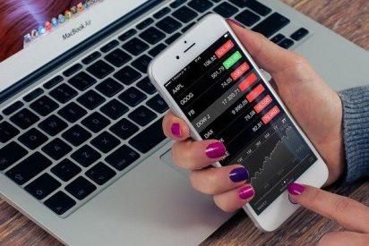 ¿Sabías que Apple prepara un nuevo iPhone SE?