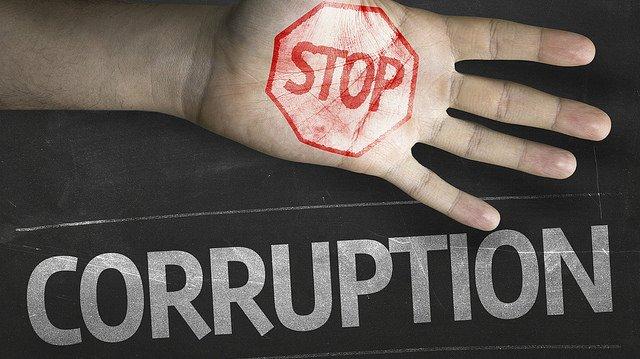 Aprobada la Ley contra el fraude y la corrupción en Andalucía