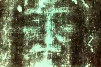 [VÍDEO] Confirman que la Sábana Santa contiene sangre humana