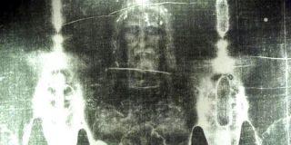 La Sábana Santa será expuesta de manera extraordinaria en 2020