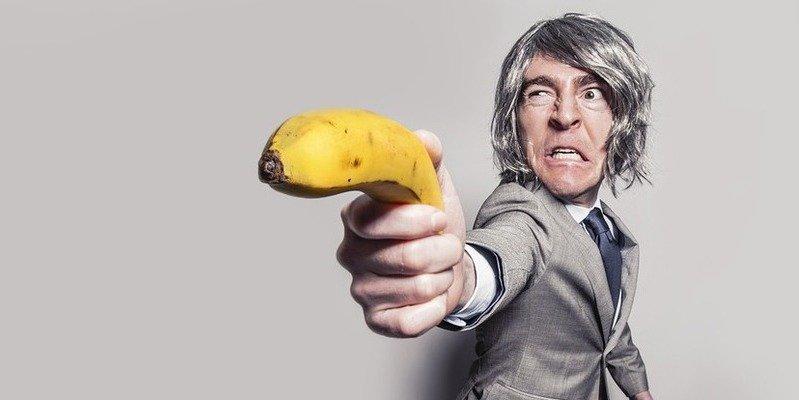 Los 10 errores de los jefes que más detestan los empleados