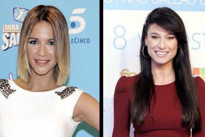 Tamara Gorro llama falsa a Sonia Ferrer