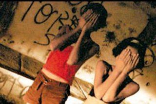 La Guayana Francesa, paraíso de la explotación sexual y el trabajo esclavo