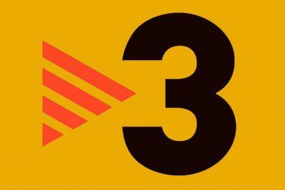 La prueba que deja en evidencia a TV3 en su guerra con el Barça