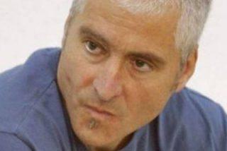 Nauseabundo: El facineroso asesino del tiro en la nuca a Miguel Ángel Blanco ahora quiere ser psicólogo