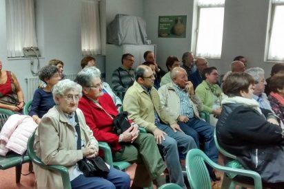 Ante los cambios en la Unidad pastoral