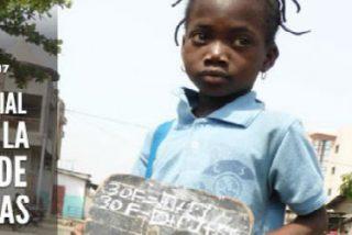 Erradicar la trata de personas, un compromiso ineludible en el siglo XXI