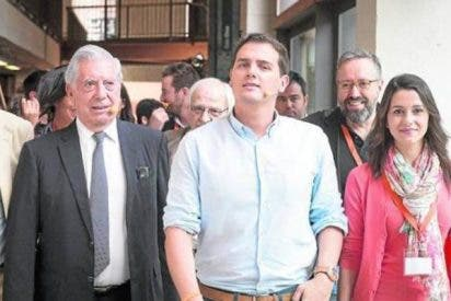 Ciudadanos exige al Gobierno Rajoy firmeza contra la tiranía de Maduro