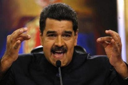 La Venezuela chavista camina hacia el abismo