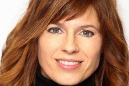 Victoria Luna, nueva directora de Comunicación del Grupo Socialista en el Congreso de los Diputados