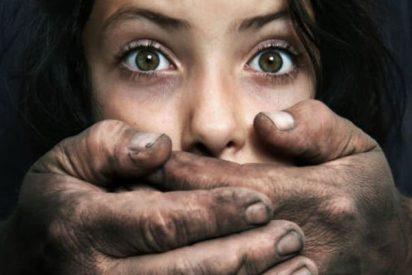 El espanto de la niña inglesa violada dos veces seguidas por paquistaníes