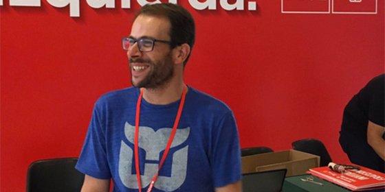 La descacharrante manera en la que el PSOE perdió una votación que tenía más que atada
