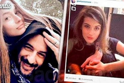 [VÍDEO] Hombre encuentra viva en Instagram a su esposa muerta hace 3 años