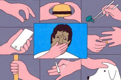 ¿Tienes una infección intestinal? El culpable no siempre es lo último que comiste