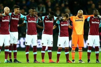 West Ham abre cuenta de Twitter en español