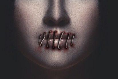 Secuestran en Lloret de Mar a un hombre durante 11 días y piden a su mujer 1,5 millones