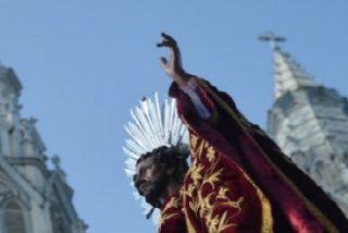 Más del 60% de la población de América Latina sigue declarándose fiel a la Iglesia