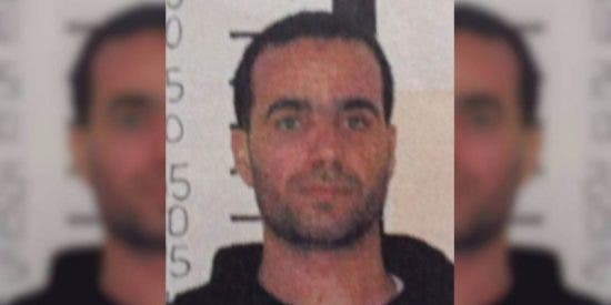 El juez decididó que los 120 kilos de hachis del iman eran un 'delito no grave'