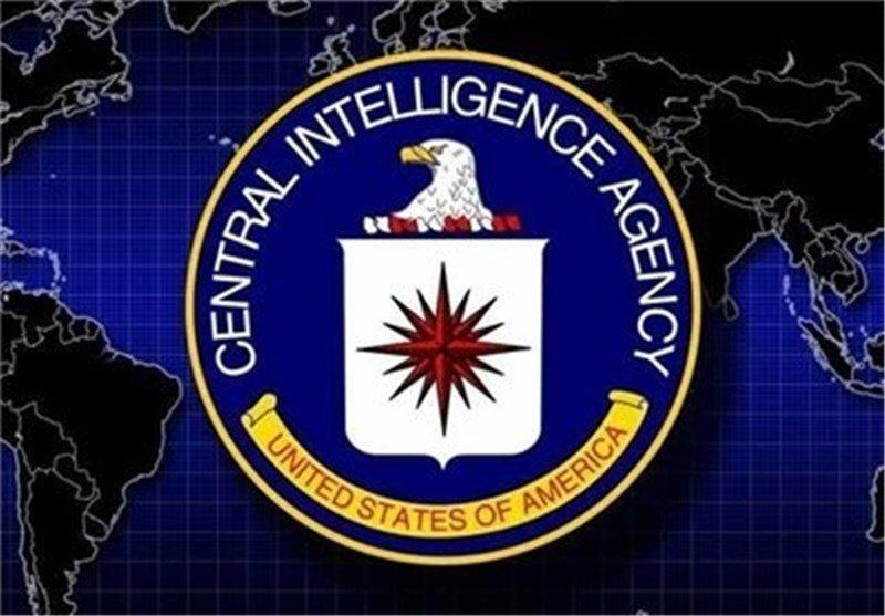 """Los amigos de Podemos condenan a muerte en Irán a varios """"espías de la CIA"""""""