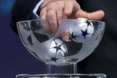 ¡Grupo 'movidito' para el Madrid! El mensaje del vestuario blanco sobre sus rivales en Champions
